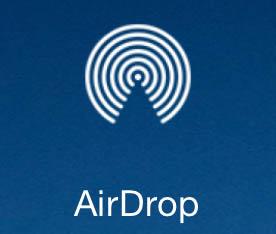 jbapp-airdrop-flipswitch-03
