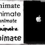 animate fix for iOS 5 - 起動ブートロゴを動くアニメーションに変更する [JBApp]
