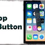 AppButton - 画面上のボタンからサクッとスイッチャー操作を!