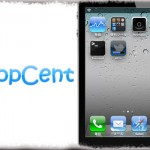 AppCent - AppStoreアプリのインストール状況を数値%で表示する [JBApp]