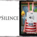 AppSilence - 指定アプリを自動で消音に! [JBApp]