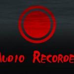 電話を録音「Audio Recorder」がiOS 8に対応&新iPhoneに移行する方法 [JBApp]