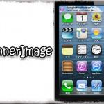 BannerImage - 通知バナーの背景を好きな画像に変更する! [JBApp]
