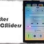 BetterCCSliders - スライダーの左右をタップして指定%分だけ増減させる