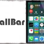 CallBar (iOS 10/9/8/7) - 電話の発着信をコンパクトな画面でその場からサクッと!