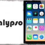 Calypso - これひとつでiOSの様々な部位を細かくカスタマイズ! [JBApp]