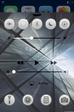 jbapp-ccbuttonborder-ccbb-07