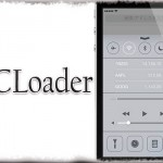 CCLoader - コントロールセンター内を整理!! & ウィジェットの追加も!! [JBApp]
