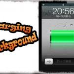 ChargingBackground - 充電中のロック画面背景にも壁紙を使用する! [JBApp]