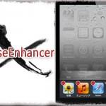 CloseEnhancer - アプリスイッチャーのアプリ終了機能をより便利に! [JBApp]