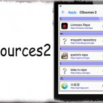 CSources2 - Cydiaに登録するリポジトリを管理!簡単オンオフ! [JBApp]