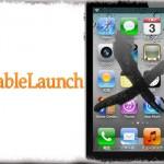 DisableLaunch - ホーム画面からのアプリ起動を禁止する [JBApp]