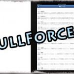 FullForce - iPhone専用アプリをiPadの全画面に最適化して使う [JBApp]