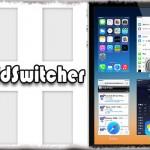 GridSwitcher - スイッチャー画面を【2 x 2】や【3 x 3】のグリッド表示に!! [JBApp]
