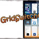 GridSwitcherがアップデート!! レイアウト、アイコンサイズなどの変更が可能に!! [JBApp]
