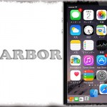 Harbor - Mac風のドックを再現!アニメーションのある面白いドックに