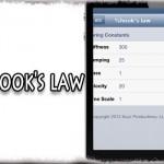 %hook's law - 各所に「弾む」アニメーションを適用する [JBApp]