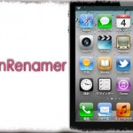 Icon Renamer - ホーム画面のアプリ名を好きな名前へ 変更する [JBApp]