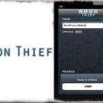 Icon Thief - テーマ制作のお供に!簡単にデバイス内のアイコン収集を [JBApp]