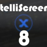 iOS 8に対応した「IntelliScreenX 8」は現在開発中、実際に動作中の写真も公開 [JBApp]