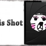 Iris Shot - スクリーンショット撮影時のエフェクトをカメラと同じにする [JBApp]