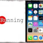 IsRunning - 動作中のアプリアイコンにバッジを表示する [JBApp]