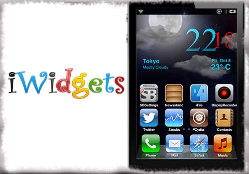 jbapp-iwidgets-01