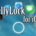 人気脱獄アプリ「JellyLock」のiOS 8対応版は現在開発中!リリース時期は… [JBApp]