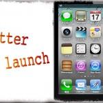 jitter launch - アイコン移動モード中でもアプリを起動出来る様にする [JBApp]
