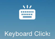 jbapp-keyboardclicksound-flipswitch-05