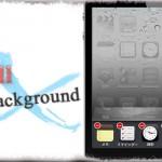 KillBackground - スイッチャーから裏で動いているアプリを一括終了 [JBApp]