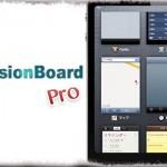 MissionBoard Pro - Pro版!カード型のアプリスイッチャーを使う [JBApp]