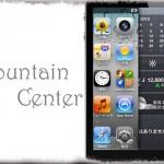 MountainCenter - 通知センターを「次期Mac OSX」スタイルに変更する! [JBApp]