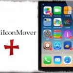 MultiIconMover+ - 複数のアイコンを一度に移動!アイコン整理が楽ちんに!