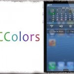 NCColors - 通知センターの背景を好きな色に変更する [JBApp]