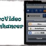 NicoVideoEnhancer - ニコニコ動画を公式アプリ以外で開けるように [JBApp]