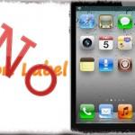 No Icon Label for iOS5 - ホーム画面からアイコン名を非表示に [JBApp]