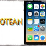 Protean - ステータスバー表示を強化!通知アイコン追加や位置変更など!!