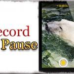 RecordPause - ビデオの撮影中に「一時停止」を行える様にする [JBApp]