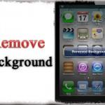 Remove Background - 動作が重い時に!裏で動いてるアプリを一括終了! [JBApp]