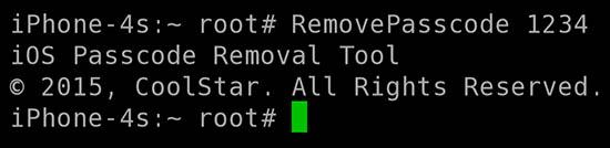 jbapp-removepasscode-04