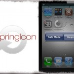 respringIcon - ホーム画面からサクッとリスプリング or セーフモード [JBApp]