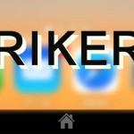 Android風!? 画面下部にActivatorボタンを追加「RIKER」ベータ版が登場 [JBApp]