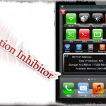 Rotation Inhibitor - SBSettingsから画面向きを固定 [JBApp]