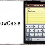 ShowCase - 入力される小文字・大文字をキーボード刻印に反映する [JBApp]