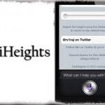 SiriHeights - Siri呼び出し画面の上下幅を変更する [JBApp]