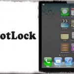 SpotLock - ホーム画面のSpotlightをスリープ機能へ置き換える
