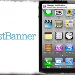 TestBanner - テスト用の通知バナーを任意のタイミングで表示させる [JBApp]