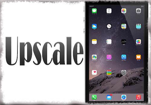 jbapp-upscale-00