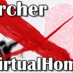VirtualHomeとArcherの共存が不可能に、Archerの機能追加が影響… [JBApp]